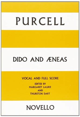 henry purcell s dido and aeneas books biography of author henry purcell booking appearances