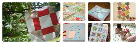 Washing Handmade Quilts - why not sew how to make laundry detergent