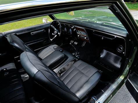 automotive air conditioning repair 1996 pontiac firebird interior lighting 1968 pontiac firebird 400 l67 ram air i i 2337 muscle classic t wallpaper 2048x1536 423463