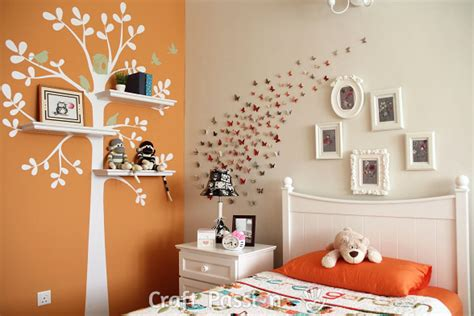 crafts for bedroom s bedroom decoration ideas home decor craft page 2 of 2
