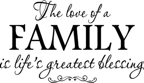 images of love of family love quotes family love and blessing in life quotes about