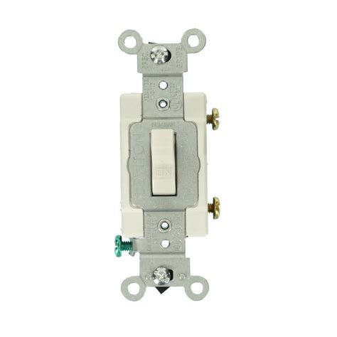 bathroom fan timer switch home depot dewstop condensation fan switch with countdown timer in