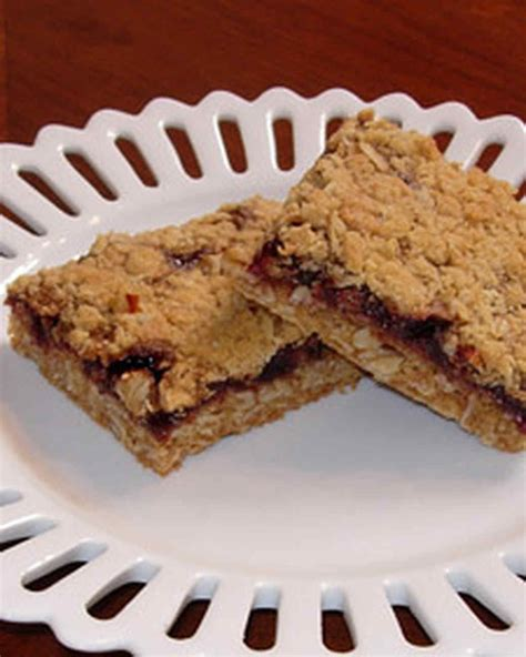 Cookie Giveaway - cookie contest winners martha stewart