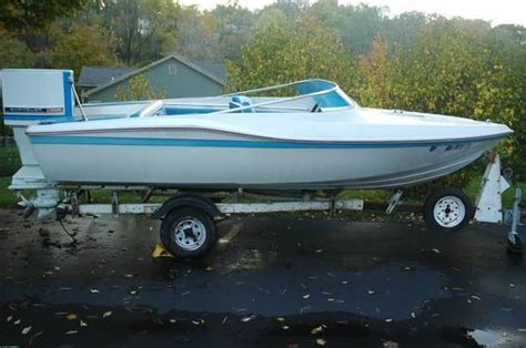 chrysler conqueror 105 1974 for sale for 3 500 boats