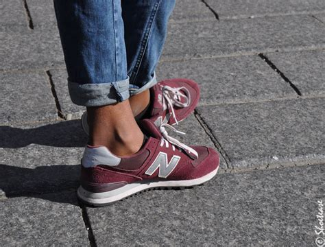 sneakers in style new balance toronto style sneakers for fall