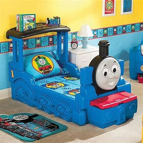 thomas and friends bedroom thomas the train bedroom bukit