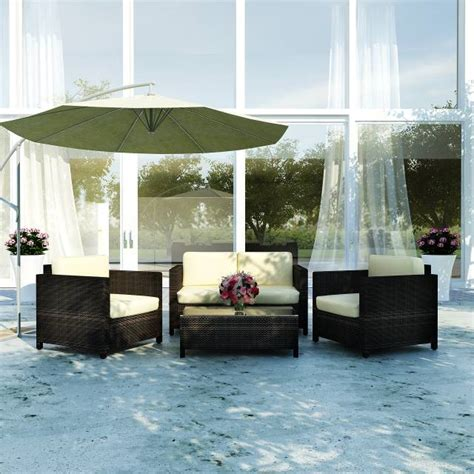 deluxe products outdoor furniture deluxe products makes proud statement with growth in outdoor furniture market deluxe products