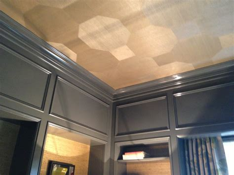 high gloss ceiling 17 best images about laquered on pinterest belle living