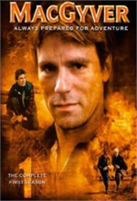 film seri macgyver macgyver sezon 1 filminin 214 zeti ve macgyver sezon 1