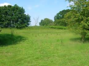 Land For Sale Land For Sale In 199 Atalk 246 Y Camg 246 Zler