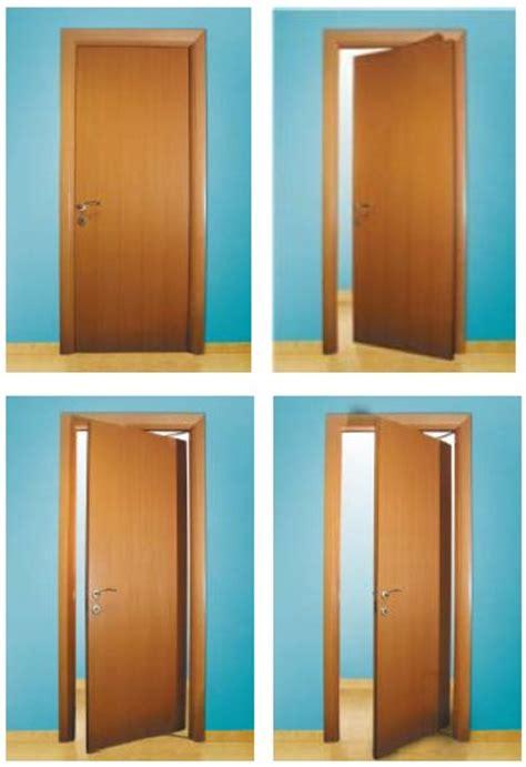 porta rototraslante prezzo porta interna rototraslante colore noce 87x213x11 ebay