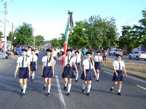 imagenes escolares de primaria escolta escolar escuela primaria quot fraternidad quot