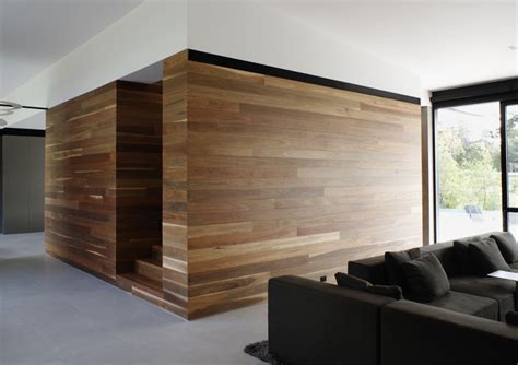 Timber Cladding Interior by Interior Timber Wall Panelling Search Timber