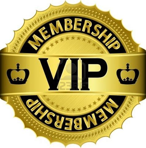 vip subscription week vip pass 325 profitbets