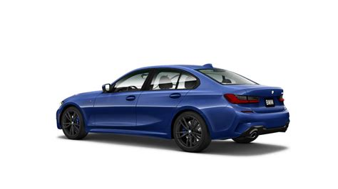 2019 Bmw 3 Series G20 by 2019 Bmw 3 Series G20 This Is It Carscoops