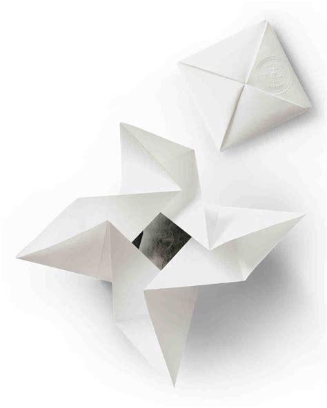 Origami Tea Bags - origami tea bags image collections craft decoration ideas