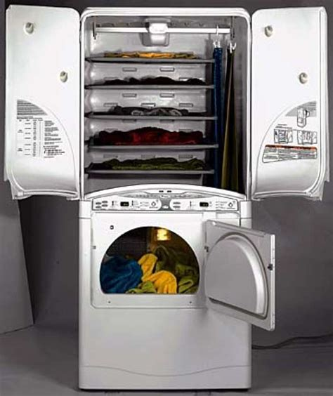 Cabinet For Washing Machine And Dryer by Appliance Science Washers And Dryers New Machines