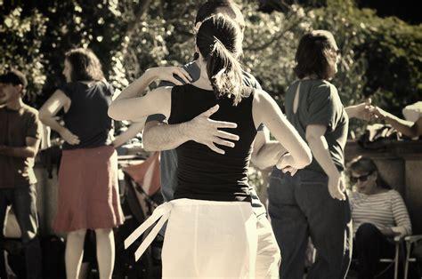 swing dancing san francisco san francisco bucket list 24 fun things to do