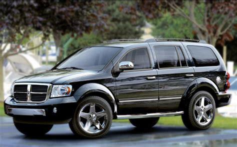 2020 Chrysler Atlantic by Actiunile Se Prabusesc Cu 10 Pentru Fiat Chrysler