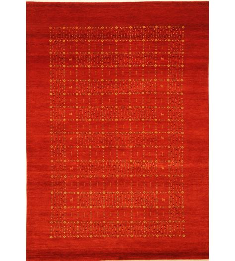 tappeti rugs indian gabbeh rug rug
