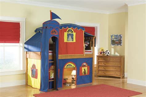 castle toddler bed top castle toddler bed how to decorate castle toddler