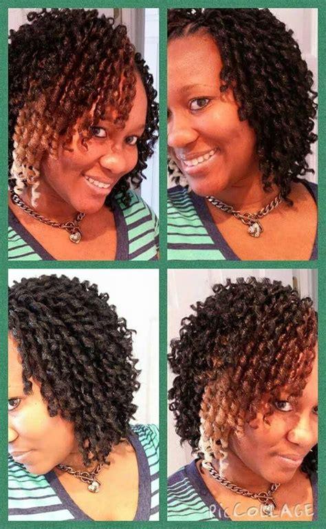 crochet braids with soft dread hair youtube soft dread crochet natural hair pinterest dreads and