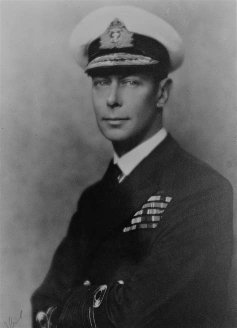 king george vi file georg vi england jpg wikimedia commons