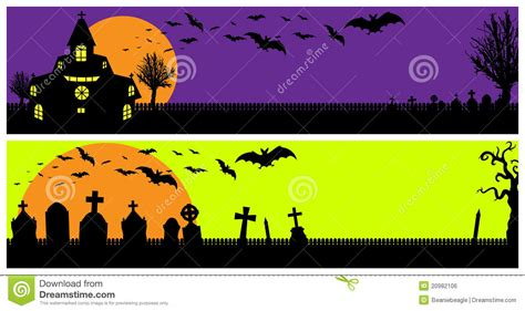 halloween banner  festival collections