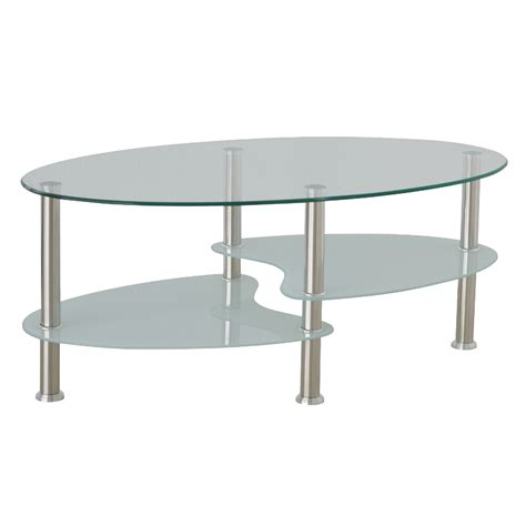 round glass coffee table decofurn factory shop