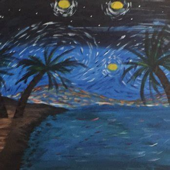 paint with a twist plano tx painting with a twist 84 photos 54 reviews