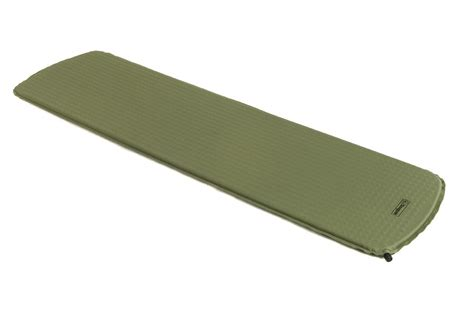 travelite sleeping mat full