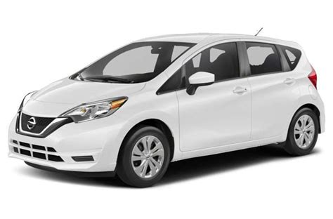 nissan note 2017 2017 nissan price quote buy a 2017 nissan versa note