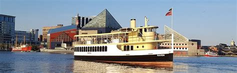 party boat baltimore watermark journey things to do in annapolis yacht