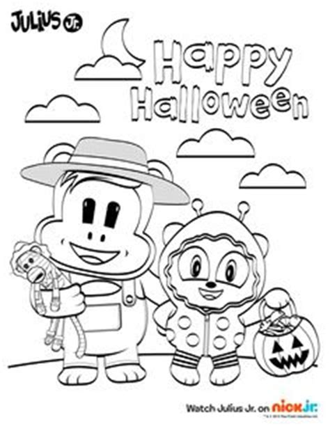 thanksgiving coloring pages nick jr 1000 images about life in c o l o r on pinterest nu