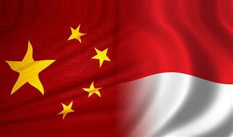 Tv 21 Inci Merek Cina china teken kerja sama perhubungan termasuk indonesia enciety news