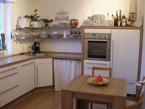 küchen in l form günstig einbauk 252 chen l form hochglanz ambiznes
