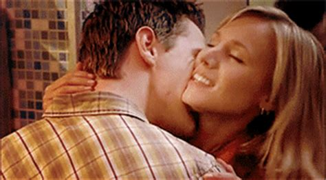 kiss me in the bathroom veronica mars gif kiss logan echolls in bathroom and other