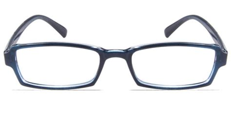buy rx eyeglasses from 9 glasses at