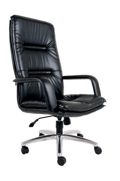 Kursi Chairman Pc 9410 chairman pc 9110ba meja kantor bandung