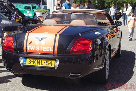 Rally Auto 0 100 by Streetgasm 2000 0 100 It
