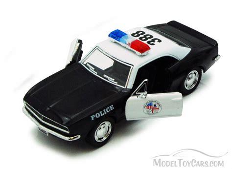 police car toy die cast police car pokemon go search for tips tricks