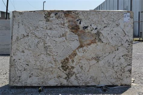 alpine white granite 1000 images about s bathroom on wall