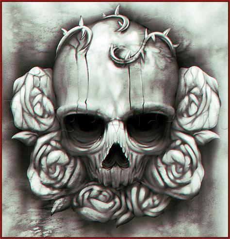 imagenes de zombies a lapiz dibujar una rosa related keywords dibujar una rosa long