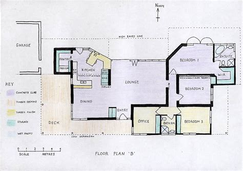 house plans passive solar passive solar plans ideas photo gallery house plans 7115