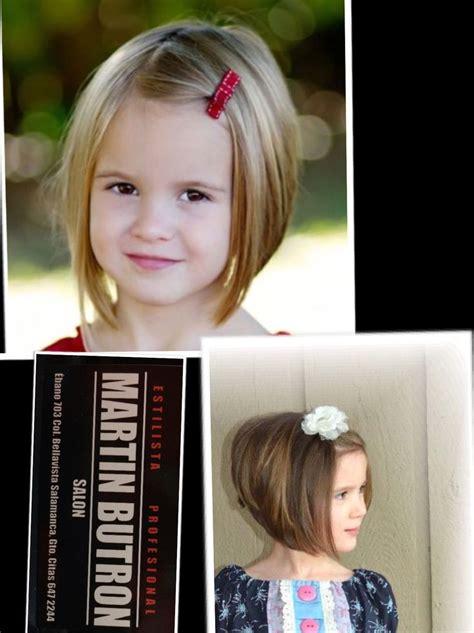 cortes de pelo para ninas de 12 anos 66 best images about corte de cabello de ni 241 a y mujer
