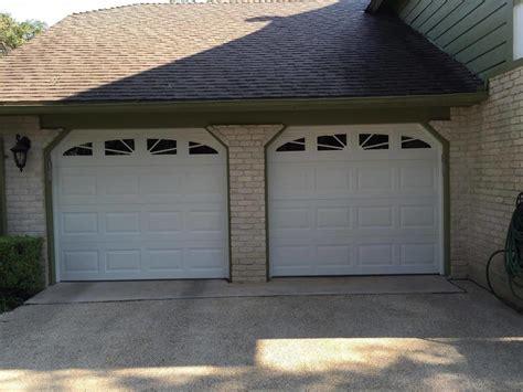 inspired amarr garage doors mode inspired amarr garage doors mode new york modern garage and shed decorators with amarr garage