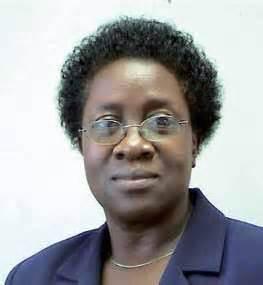 Jkuat Mba Course Structure by Prof Mabel Imbuga Kenya Education Network