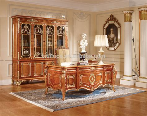 elegant palace dinning room furnitureexquisite wood veneer  dinning tablechairsolid wood