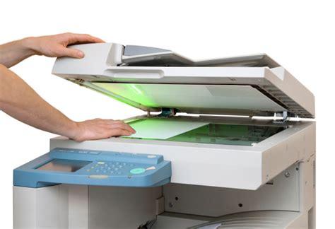 dispense universitarie gratis fotocopie gratis a roma per gli studenti universitari a