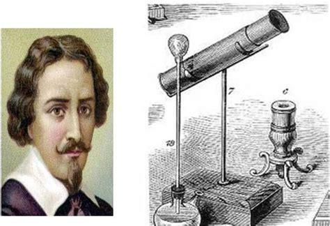 biography zacharias janssen historia de la microbiolog 237 a de acuerdo a la carrera de